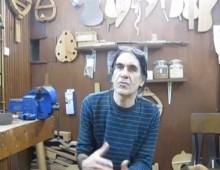 Fernando Meirelles – Cavaquinho