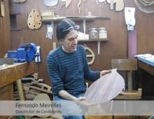 Fernando Meirelles – Técnicas