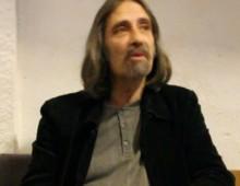 Júlio Pereira – Guitarra Portuguesa