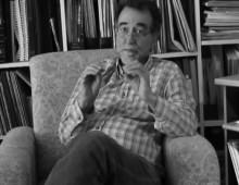 Domingos Morais – Cavaquinho