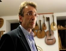 José Marques – Viola Campaniça