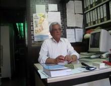 Olímpio Vitor – Viola Braguesa