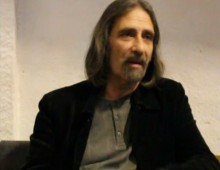 Júlio Pereira – Viola Braguesa
