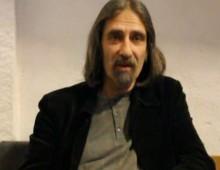 Júlio Pereira – Viola