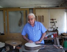 Gilberto Grácio – Guitolão