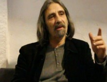 Júlio Pereira – Bandolim